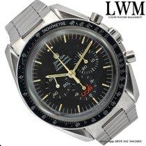 オメガ (Omega) Speedmaster 145.022 Moonwatch Sultanate of Oman...