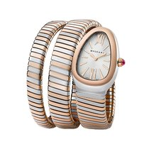 Bulgari Serpenti Ladies Ref. SP35C6SPG.2T
