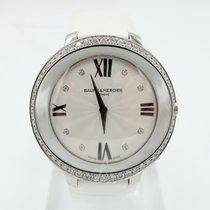 Baume & Mercier Women's Promesse Watch