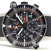 Fortis B 42  (Ed. Limited 300 Pieces)