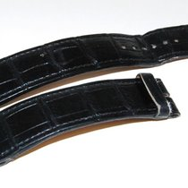 Hermès Uhrenarmband