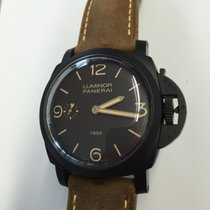 Panerai Luminor 1950 3 Days Composite Lim Edition