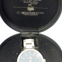 Oris WILLIAMS F1 TEAM