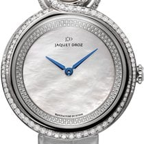 Jaquet-Droz Lady 8 j014504570