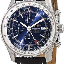 百年靈 (Breitling) Navitimer Men's Watch A2432212/C651-442X