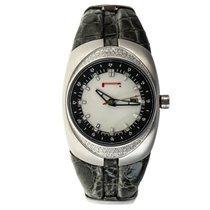 Pirelli P ZERO R7951101823 Swiss Made 103 Diamonds 1,2ct ETA...