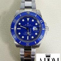 Rolex Submariner 116619LB à partir de 305€/mois