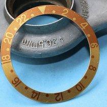 Rolex GMT MASTER 1675, 1675-3, 16753, 1675-8, 16758