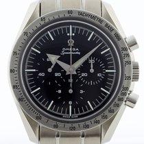 Omega Speedmaster Broad Arrow ref.3894.5000