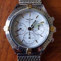 Breitling - Callisto Chronograph - 80520 - Men - 2000-2010