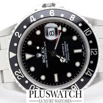 Rolex GMT-Master II 16710 40 MM 2000 2271