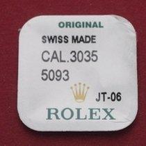 Rolex 3035-5093 Mutter für Kalenderrad