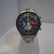 Ωμέγα (Omega) SPEEDMASTER MOON TO MARS