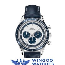 Omega - Speedmaster Moonwatch CK2998 Limited Edition Ref....