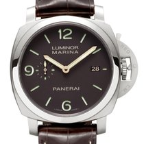 Panerai Luminor Marina 1950 3 Days Automatic Titano