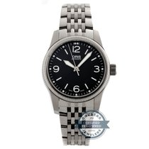 Oris Big Crown 01-733-7649-4033-MB