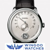 Chanel MONSIEUR DE CHANEL Ref. H4799