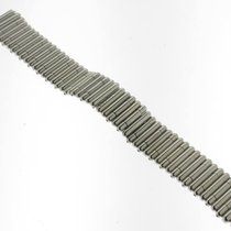 Breitling Rouleaux bracelet Wings Ladies 16mm