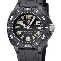 Luminox XL.0201.SL Sentry 0200 Serie 43mm 100M