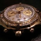 Breitling Chronomat OR 18K