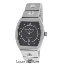 Van Der Bauwede Authentic Unisex  891 Automatic Solid 800...
