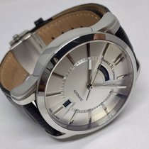 Maurice Lacroix Pontos Day Date  Automatic 40 mm