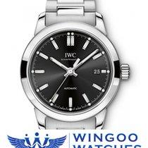 IWC INGENIEUR AUTOMATIC Ref. IW357002