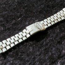 Breitling 888e 22mm Titan Band Strap Seawolf E17370 Avenger M1...
