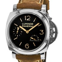 Panerai Luminor 1950 Men's Watch PAM00423