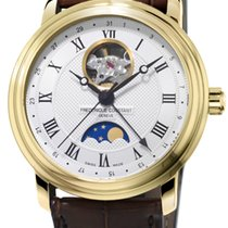 Frederique Constant Classics Moonphase FC-335MC4P5