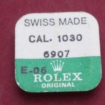 Rolex 1030-6907 Kleinbodenrad