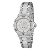 TAG Heuer Formula 1 Diamond Accented Ladies Watch