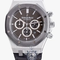 Audemars Piguet Leo Messi Limited Edition Chronograph