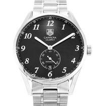 TAG Heuer Watch Carrera WAS2110.BA0732