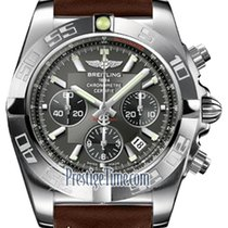 Breitling Chronomat 44 ab011012/m524/438x