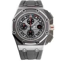 Audemars Piguet Royal Oak Offshore Chronograph Michael...