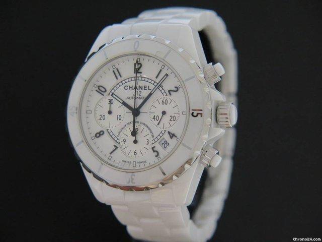 Мужские часы, купить мужские швейцарские часы недорого