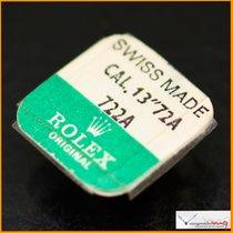 Rolex Balance 722 Cal 13'' 72A Swiss Made   Rare