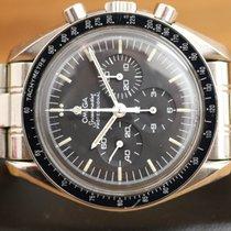 Omega Speedmaster Professional Moonwatch Tritum Long S-R