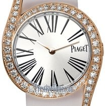 Piaget Limelight Gala 32mm g0a38161