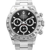 ロレックス (Rolex) Watch Daytona 116520