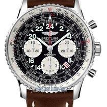 Breitling Navitimer Cosmonaute ab021012/bb59/437x