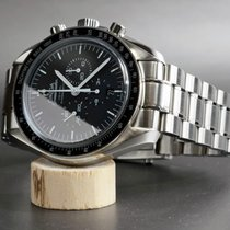 Omega Speedmaster Moonwatch Co-Axial Chrono Big Size [on hold]