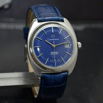 Omega CONSTELLATION CAL.1012 AUTOMATIC VINTAGE SWISS WRISTWATCH