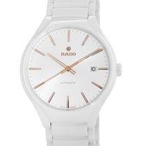 Rado True Women's Watch R27058112