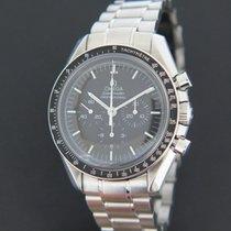 Omega Speedmaster Moonwatch Apollo 11 ''The eagle has...