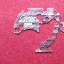 Cartier 057.06-1 E-Blockabdeckung