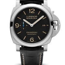 Panerai Luminor Marina 1950 3 Days Automatic 1312