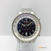 Breitling Montbrillant 100 ans D'aviation