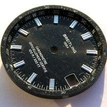 Breitling Wings Automatic A10350 Zifferblatt Dial Esfera I100